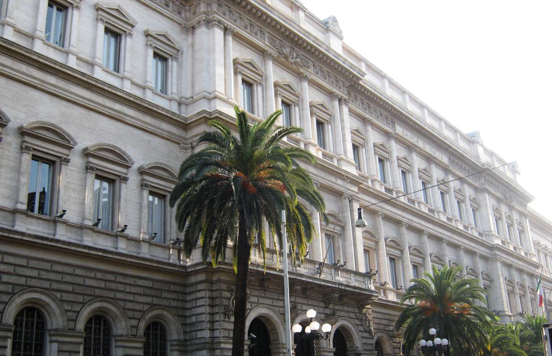 Banca d'Italia - Ediart srl